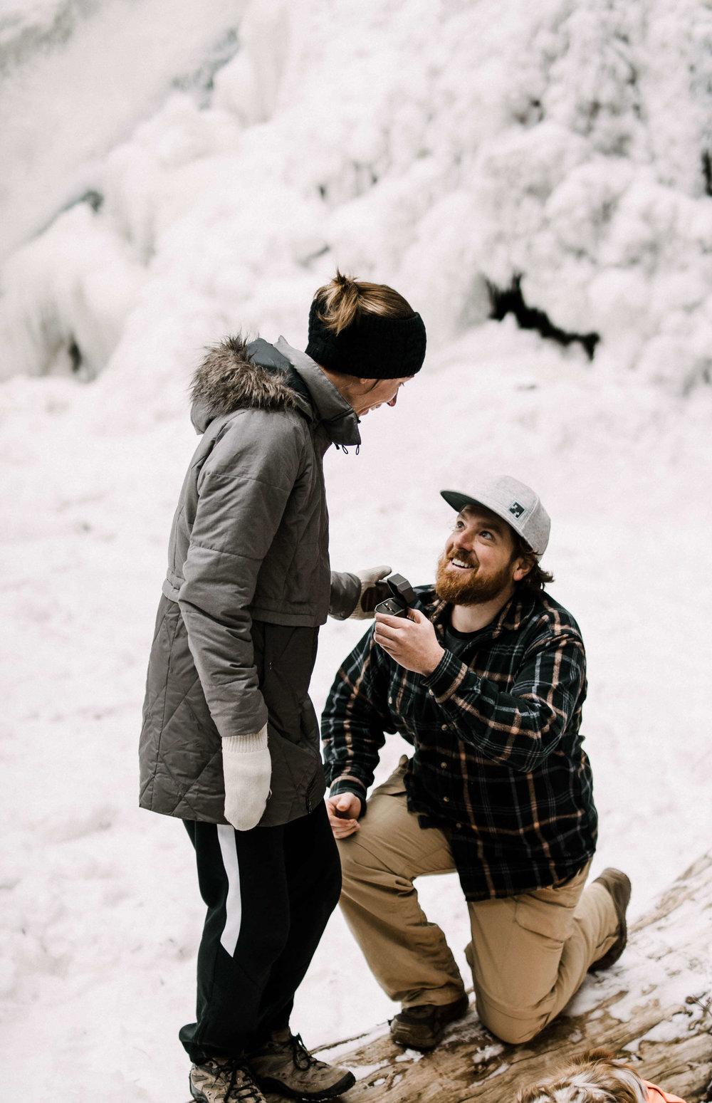 Engle-Olson-Photography-Emily-Skylar-Proposal-Engagement-6.jpg