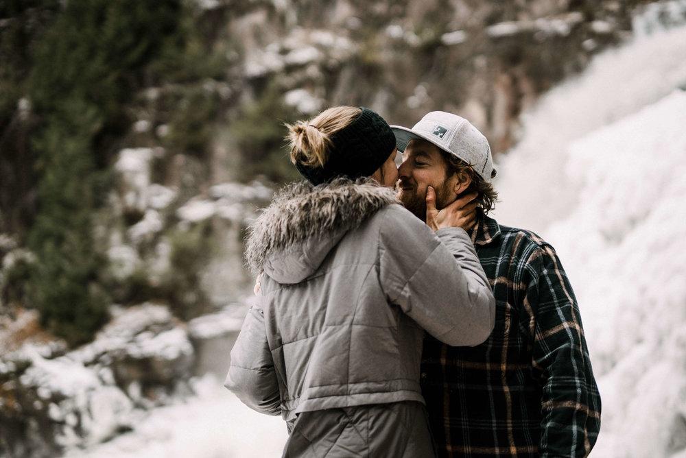 Engle-Olson-Photography-Emily-Skylar-Proposal-Engagement-13.jpg