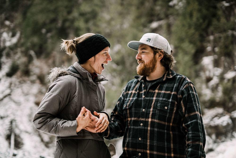 Engle-Olson-Photography-Emily-Skylar-Proposal-Engagement-16.jpg