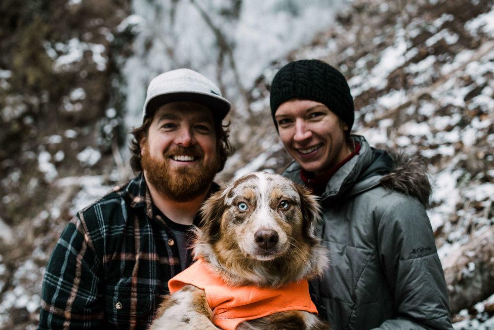 Engle-Olson-Photography-Emily-Skylar-Proposal-Engagement-24.jpg