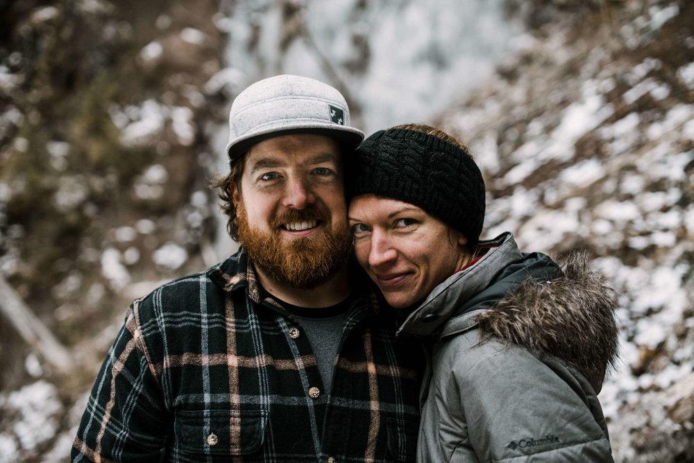Engle-Olson-Photography-Emily-Skylar-Proposal-Engagement-25.jpg