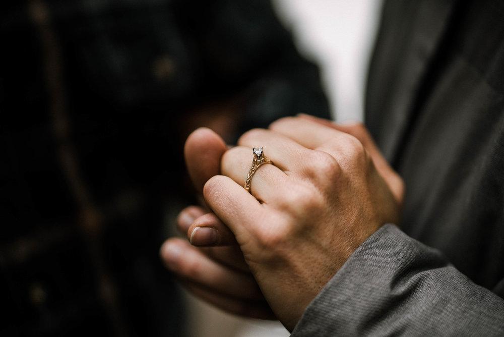 Engle-Olson-Photography-Emily-Skylar-Proposal-Engagement-27.jpg