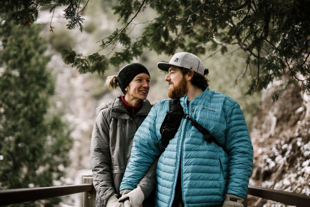 Engle-Olson-Photography-Emily-Skylar-Proposal-Engagement-29.jpg
