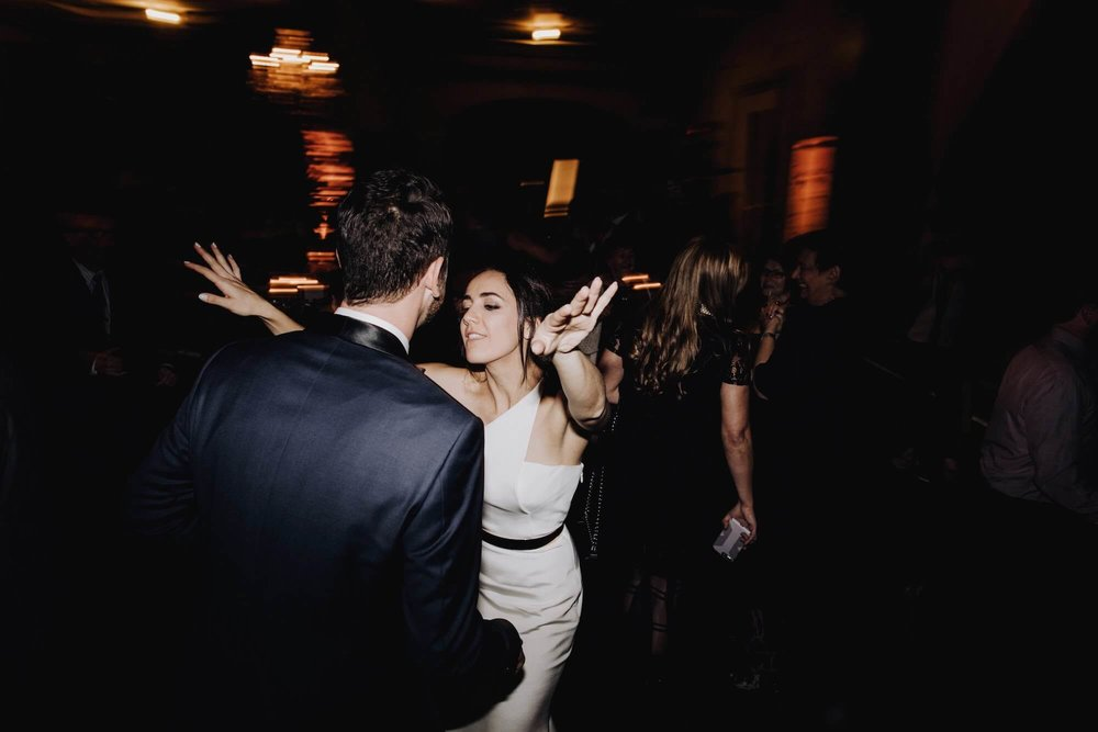engle-olson-video-matt-lien-photography-rita-evan-wedding-44.jpg