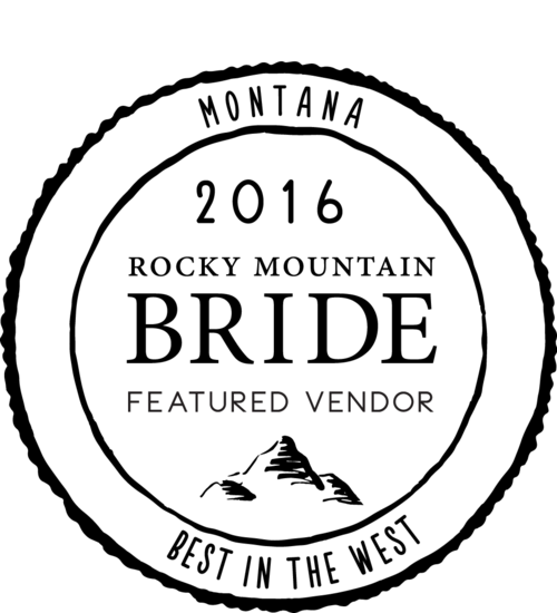 rocky-mountain-bride-feature.png