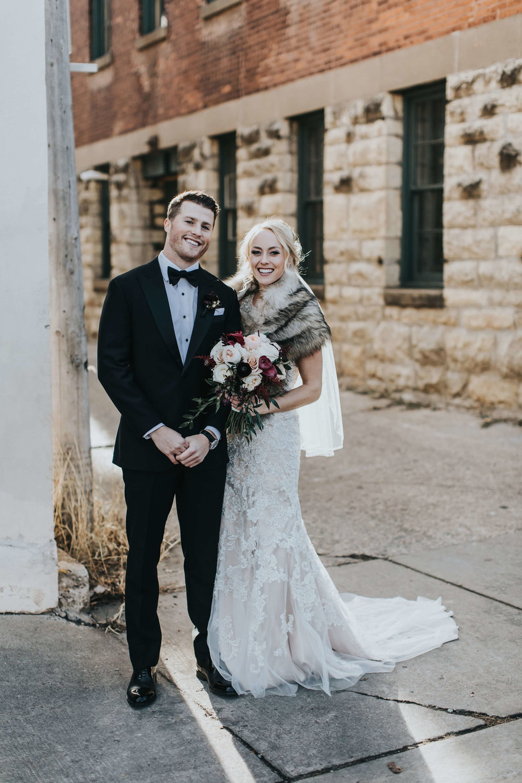 engle-olson-wedding-russel-heeter-photography-3.jpg