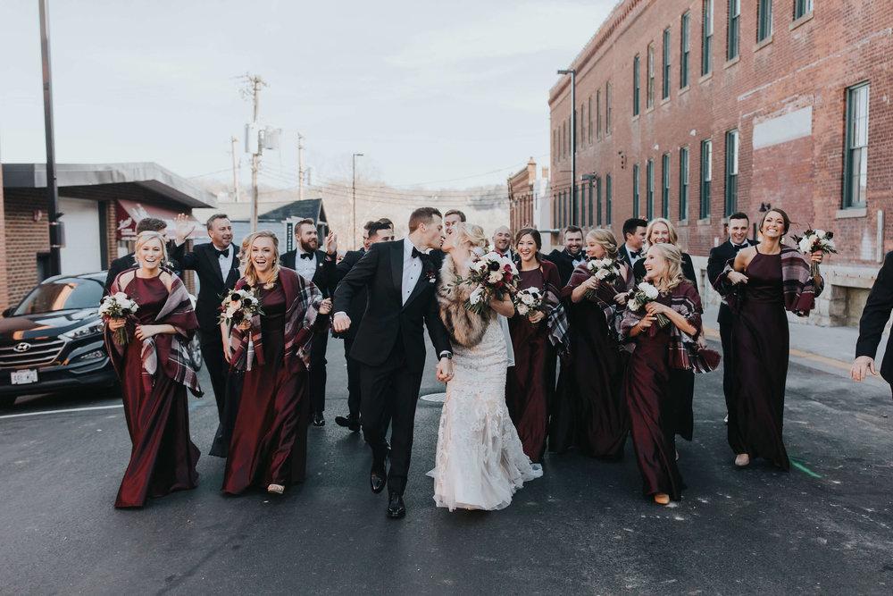 engle-olson-wedding-russel-heeter-photography-5.jpg