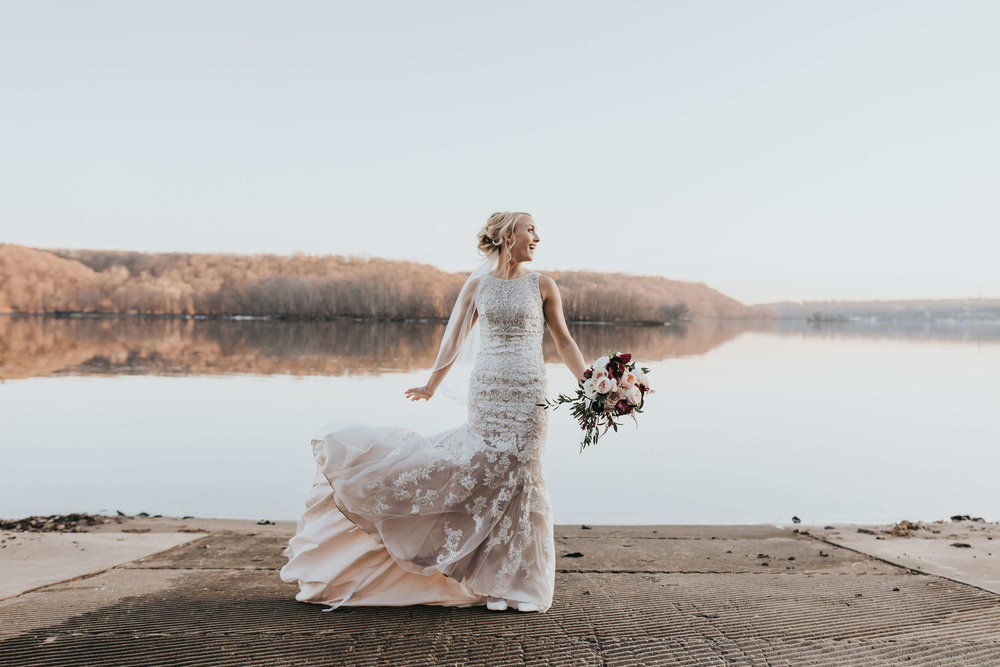 engle-olson-wedding-russel-heeter-photography-13.jpg