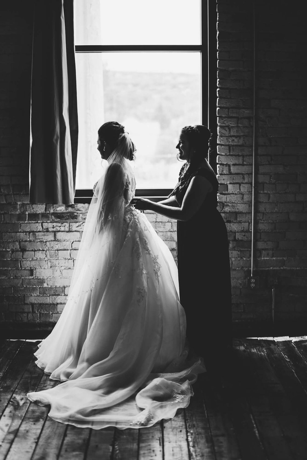 engle-olson-jen-chad-minnesota-wedding- (236 of 1332).jpg