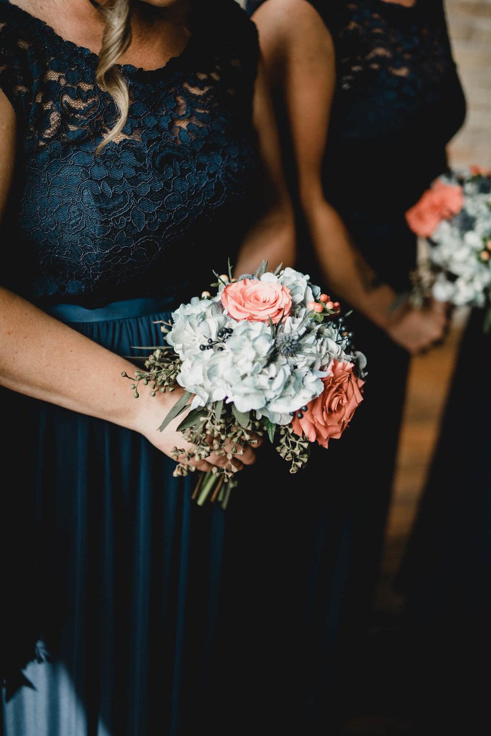 engle-olson-jen-chad-minnesota-wedding- (322 of 1332).jpg
