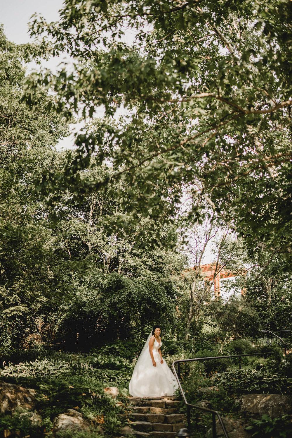 engle-olson-jen-chad-minnesota-wedding- (471 of 1332).jpg
