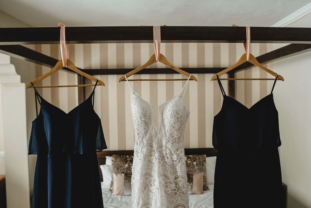 engle-olson-arika-kyle-wedding-10.jpg