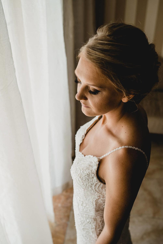 engle-olson-arika-kyle-wedding-18.jpg