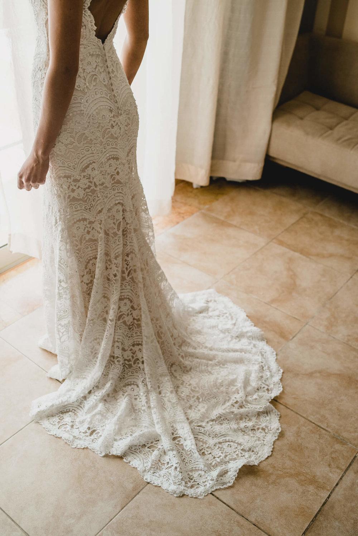 engle-olson-arika-kyle-wedding-20.jpg