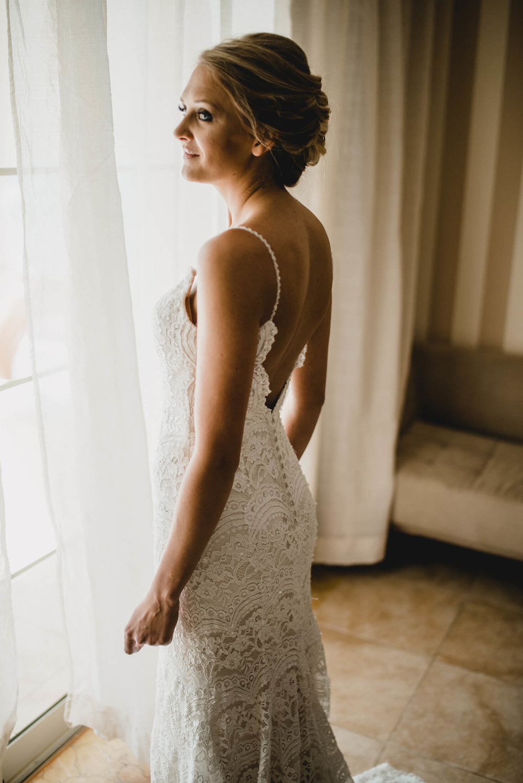 engle-olson-arika-kyle-wedding-21.jpg