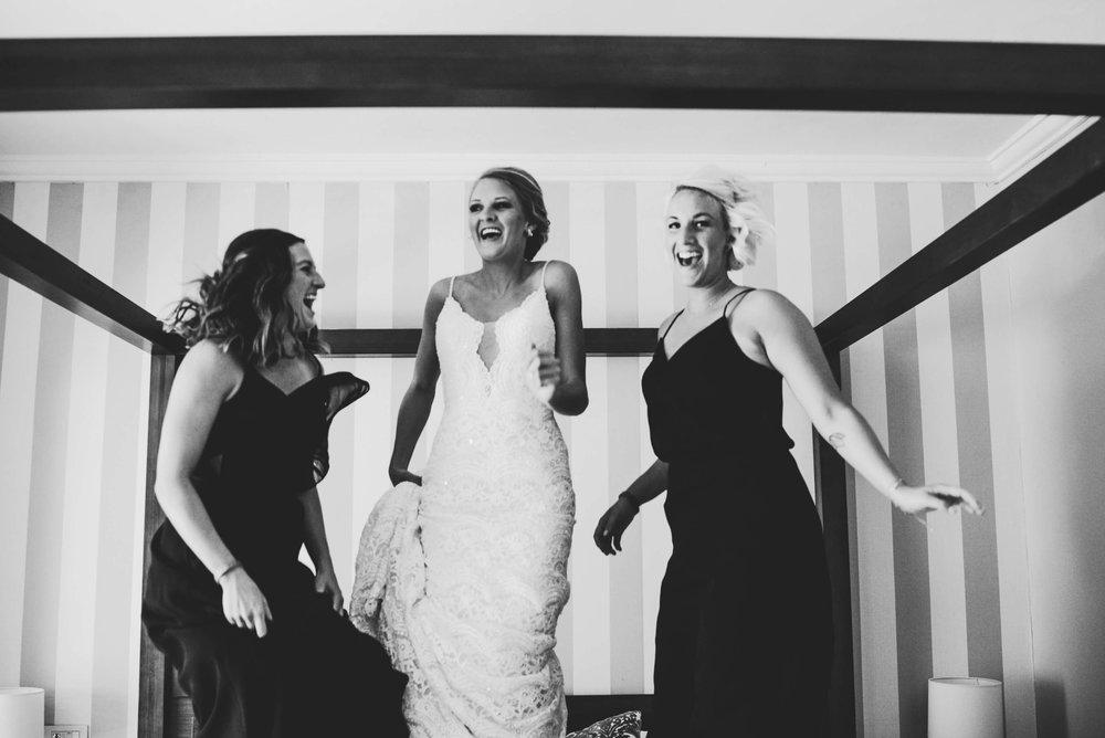 engle-olson-arika-kyle-wedding-23.jpg