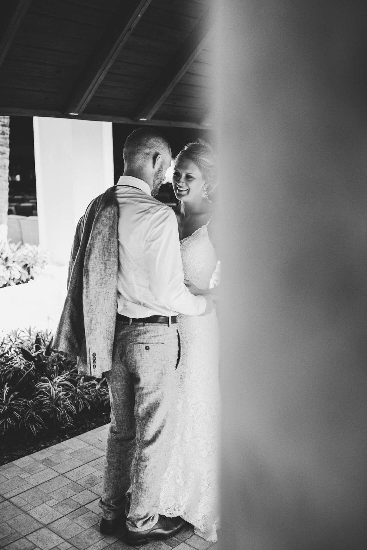 engle-olson-arika-kyle-wedding-29.jpg