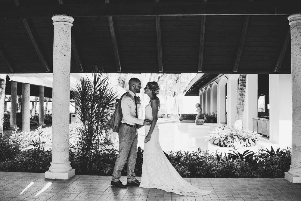 engle-olson-arika-kyle-wedding-32.jpg