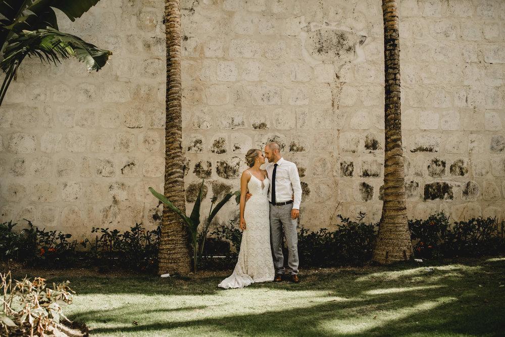 engle-olson-arika-kyle-wedding-37.jpg