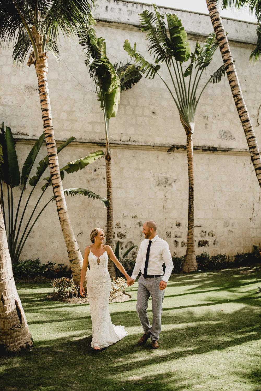 engle-olson-arika-kyle-wedding-39.jpg