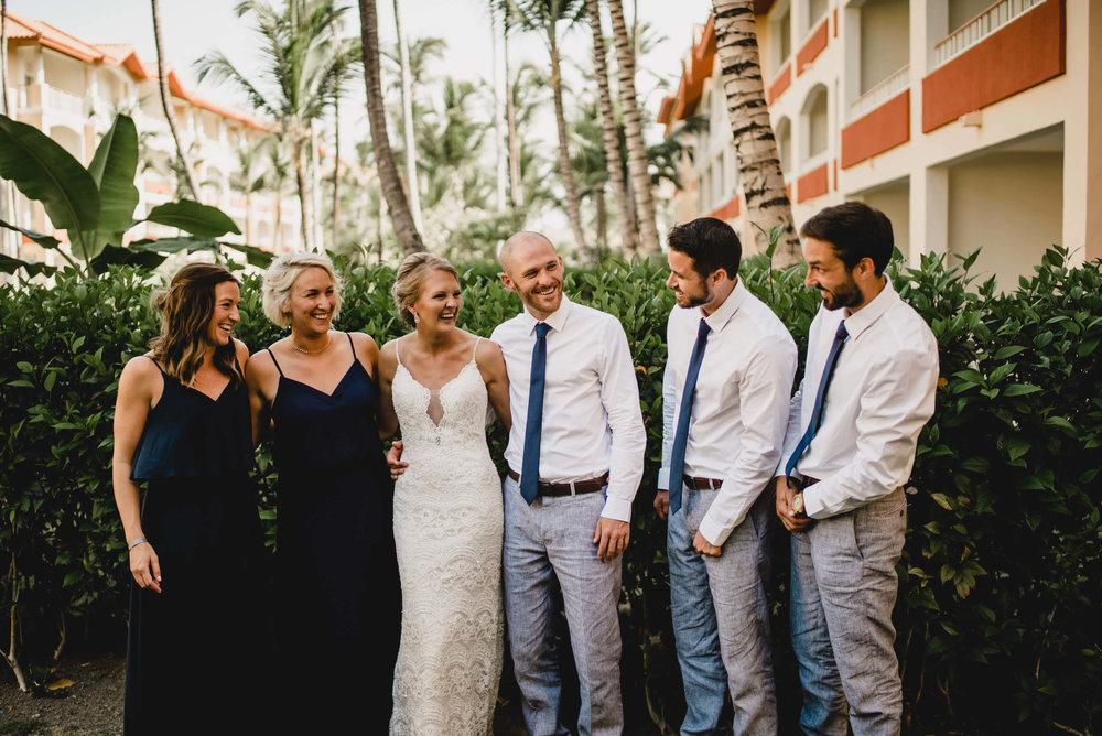 engle-olson-arika-kyle-wedding-40.jpg