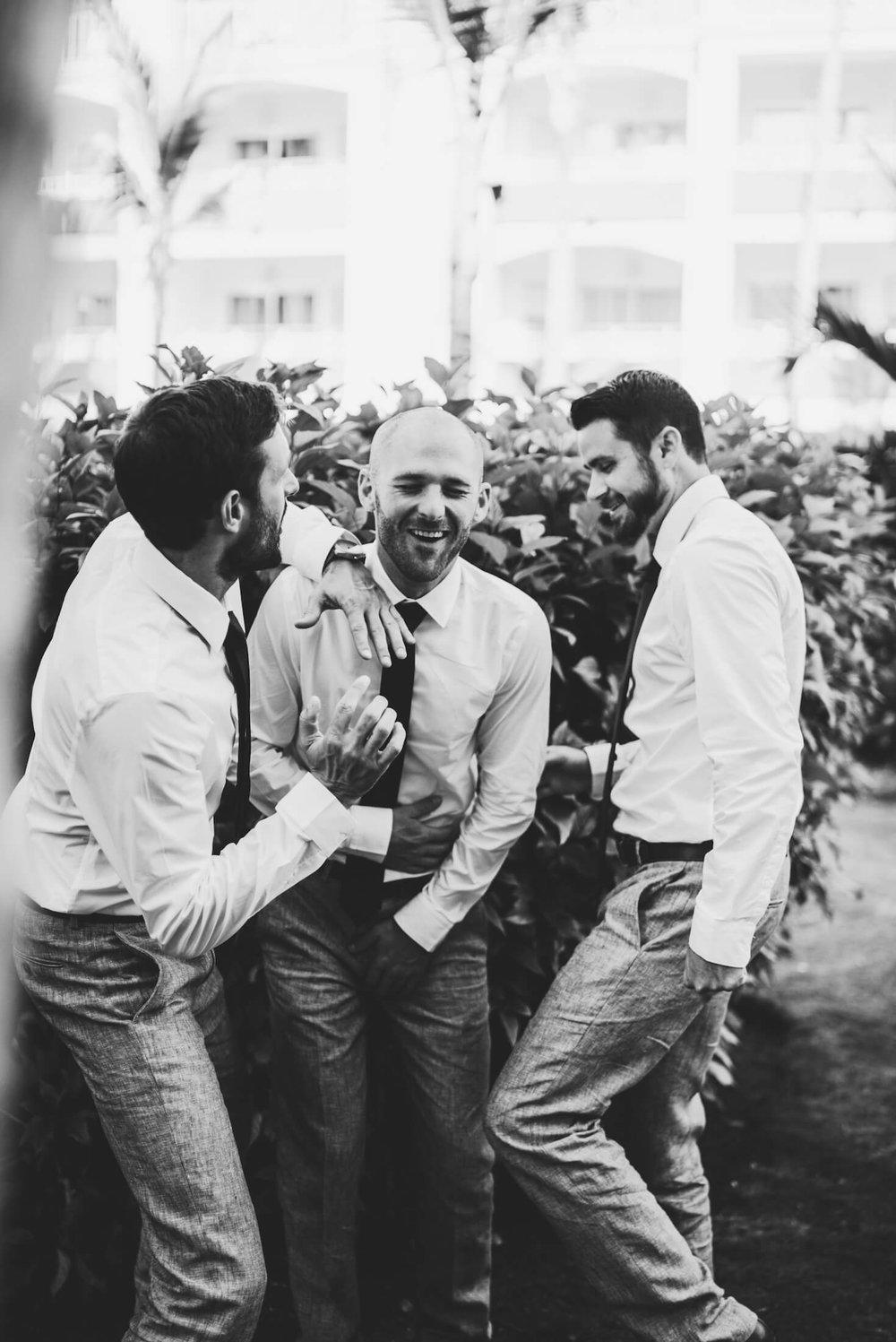 engle-olson-arika-kyle-wedding-42.jpg