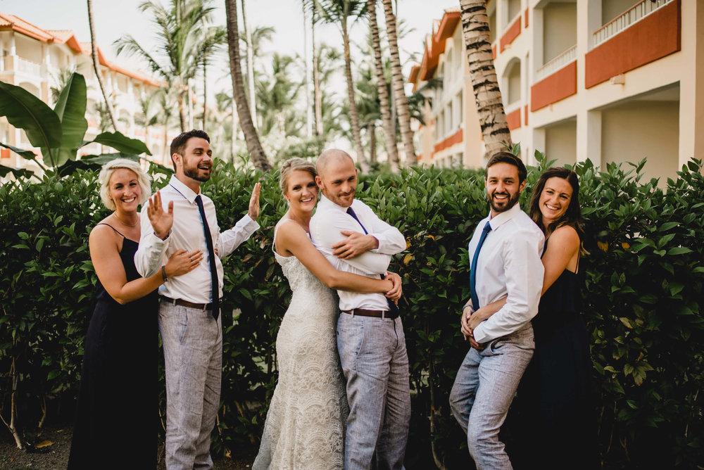 engle-olson-arika-kyle-wedding-41.jpg