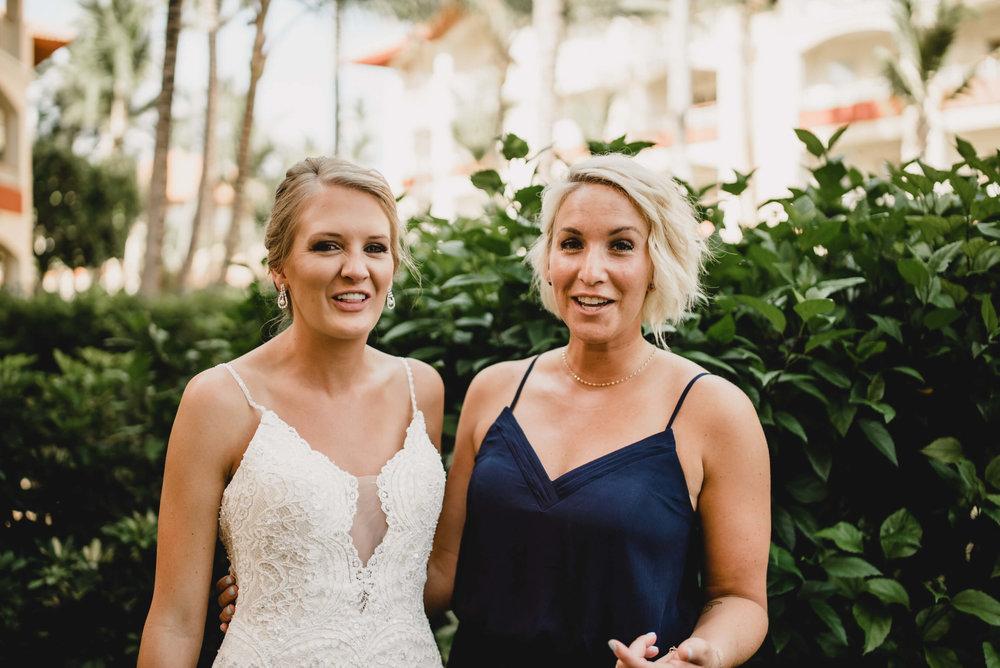 engle-olson-arika-kyle-wedding-47.jpg
