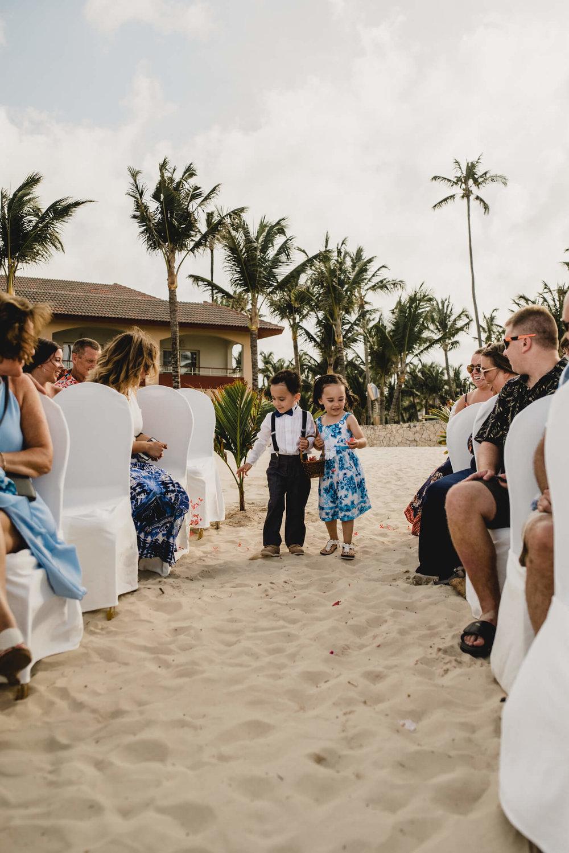 engle-olson-arika-kyle-wedding-54.jpg