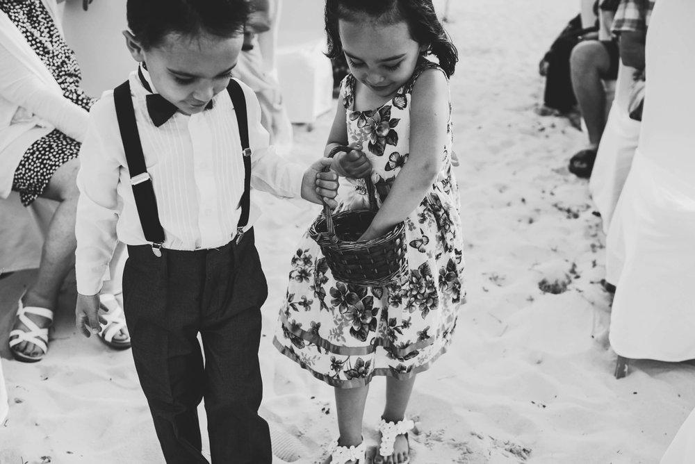 engle-olson-arika-kyle-wedding-55.jpg