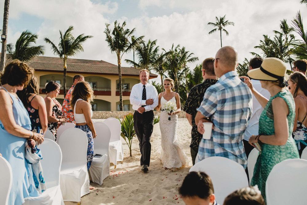 engle-olson-arika-kyle-wedding-57.jpg
