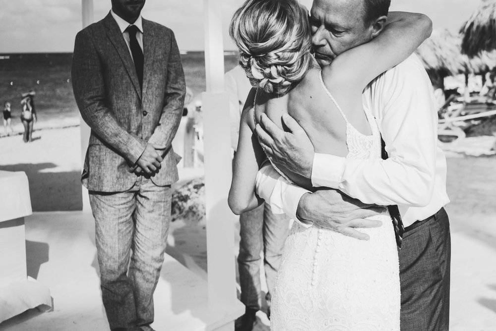 engle-olson-arika-kyle-wedding-59.jpg