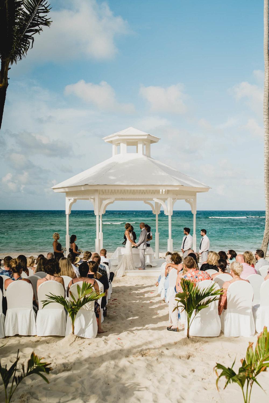 engle-olson-arika-kyle-wedding-61.jpg