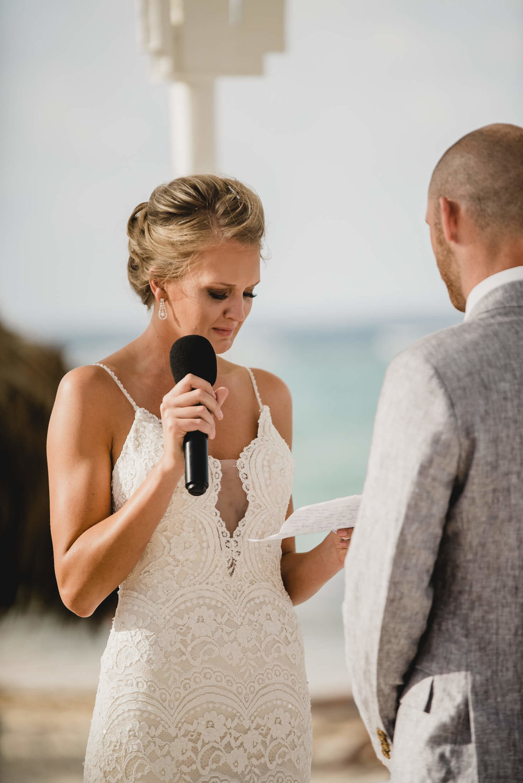 engle-olson-arika-kyle-wedding-62.jpg