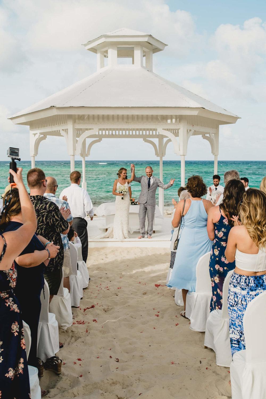 engle-olson-arika-kyle-wedding-63.jpg