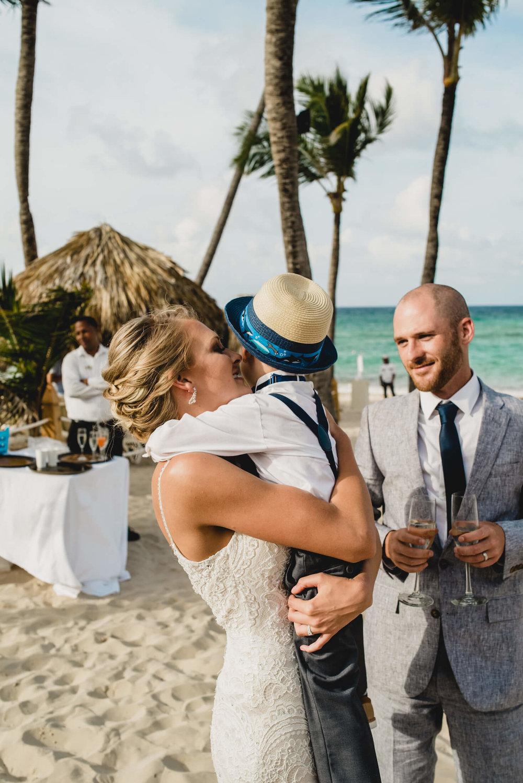 engle-olson-arika-kyle-wedding-67.jpg