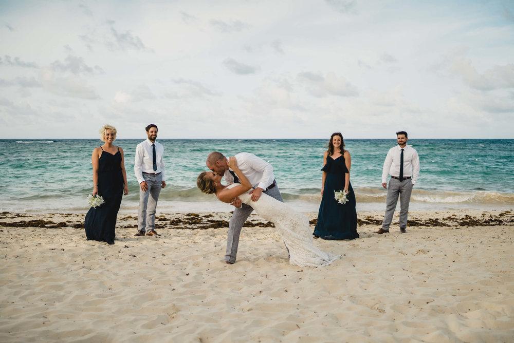 engle-olson-arika-kyle-wedding-71.jpg