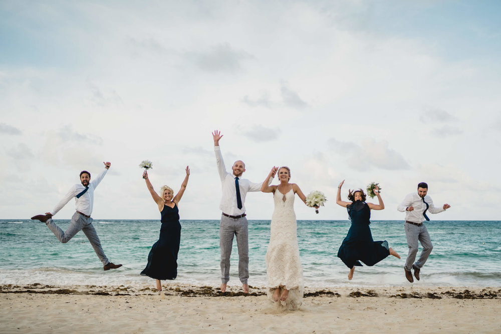 engle-olson-arika-kyle-wedding-72.jpg