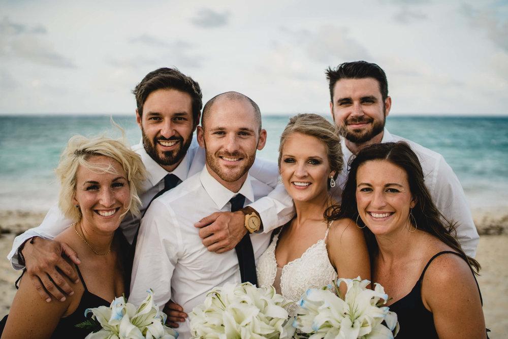engle-olson-arika-kyle-wedding-73.jpg