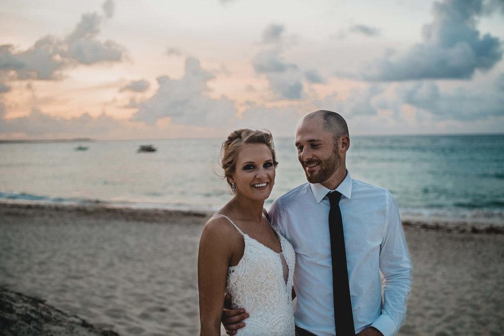 engle-olson-arika-kyle-wedding-80.jpg