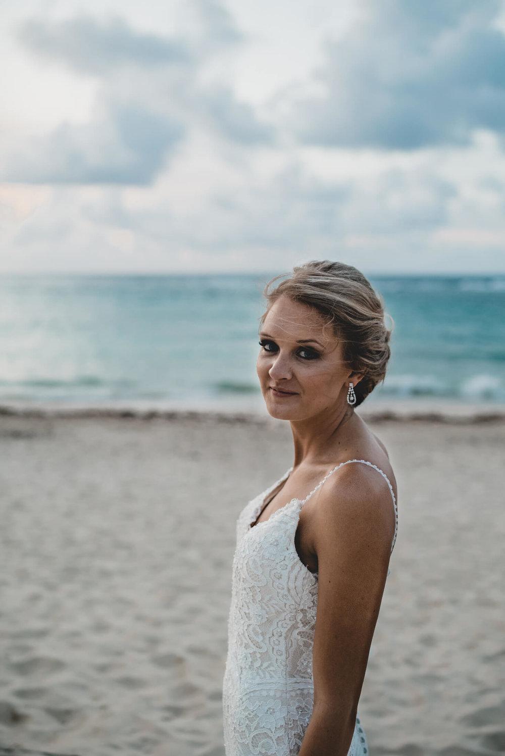 engle-olson-arika-kyle-wedding-82.jpg