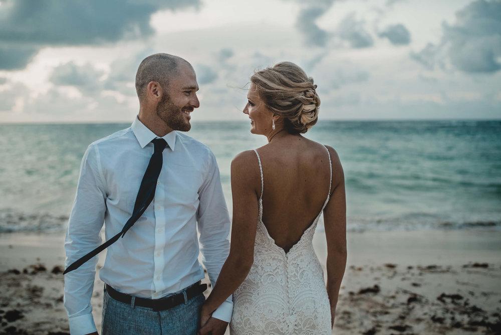 engle-olson-arika-kyle-wedding-84.jpg