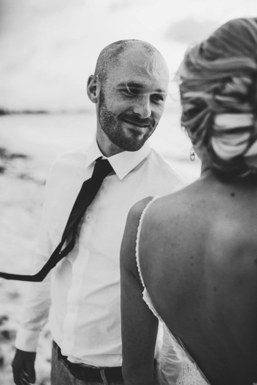 engle-olson-arika-kyle-wedding-86.jpg