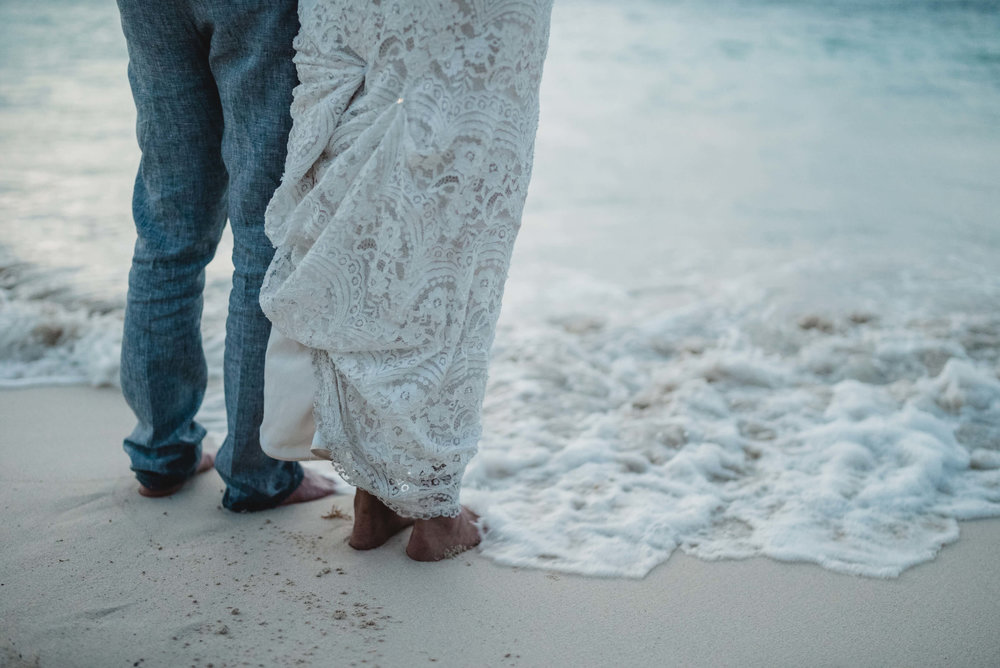 engle-olson-arika-kyle-wedding-89.jpg