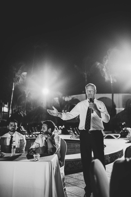 engle-olson-arika-kyle-wedding-95.jpg