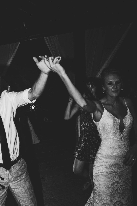 engle-olson-arika-kyle-wedding-99.jpg