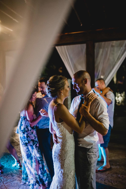 engle-olson-arika-kyle-wedding-100.jpg