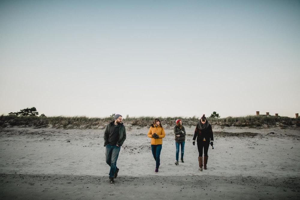 engle-olson-maine-trip-2018-5.jpg