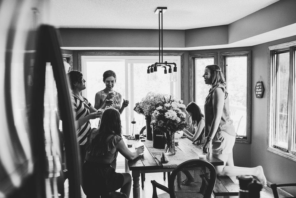 engle-olson-emily-skyler-mn-wedding-7.jpg