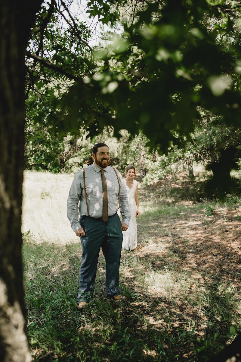 engle-olson-emily-skyler-mn-wedding-16.jpg